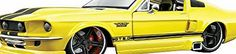 Maisto Diecast Model Ford Mustang GT Pro Rodz (1967) (Color may vary) Maisto 1:24 ProRodz 1967 Ford Mustang GT Prorodz pro touring diecast collection.Detailed engines, officially licensed wheels,roll cages and rotaing brake discs make these (Barcode EAN = 0785924791042) http://www.comparestoreprices.co.uk/december-2016-week-1/maisto-diecast-model-ford-mustang-gt-pro-rodz-1967--color-may-vary-.asp
