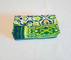 Tissu khayamiya. Tissu d'Egypte Bags, Slipcovers, Fabrics, Handbags, Bag, Totes, Hand Bags