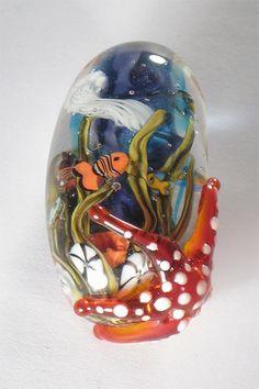 http://www.murielduval.com/PHOTOS/Beads/creations/Thumbs/Sous%20l%27Ocean%204.jpg