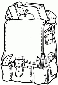 School Coloring Pages Printable . 24 School Coloring Pages Printable . Free Printable Christian Coloring Pages for Kids Best Color Worksheets For Preschool, Kindergarten Coloring Pages, Preschool Colors, Color Activities, Apple Coloring Pages, Free Coloring, Coloring Pages For Kids, Coloring Sheets, Coloring Books