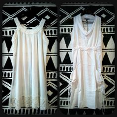 #white#ilsejacobsen#jacobsen#dress#Dansk#danish#summer#fashion#chapel st#middlepark#Melbourne#Windsor#