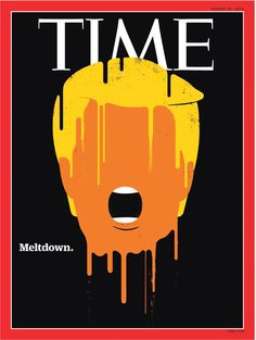 Time (US)