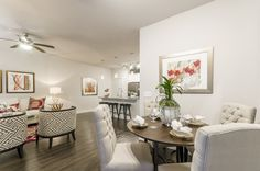Ridgeline at Rogers Ranch Rentals - San Antonio, TX | Apartments.com San Antonio, Apartments, Ranch, Accent Chairs, Victoria, Furniture, Home Decor, Guest Ranch, Upholstered Chairs
