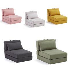 Settee, Hygge, Floor Chair, Flooring, Furniture, Design, Home Decor, Molde, Homemade Home Decor