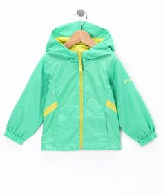 7d6b99ec4 #zulily #fall Cute Toddler Columbia Jacket Fall Essentials | Daily deals  for moms,