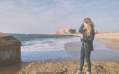 Live light, think bold - Lifestyle blog by Lena Singla