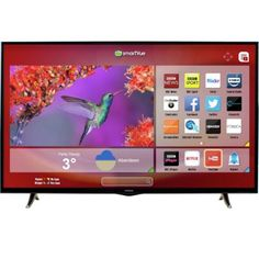 #Hitachi 55hb6t62u 55 inch 1080p full hd #freeview hd #smart led tv.,  View more on the LINK: http://www.zeppy.io/product/gb/2/361572532500/
