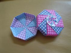 origami & paper folding - This site is excellent. Lots & lots of designs than u can ever imagine! I'm now crazy of origami.....