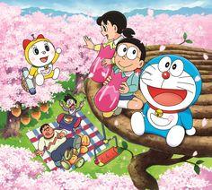 Doraemon Yoga yoga for beginners All Cartoon Characters, Doremon Cartoon, Fictional Characters, Doraemon Wallpapers, Cute Cartoon Wallpapers, Chakra Yoga, Fitness Video, The Ancient Magus, Cute Disney Drawings