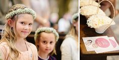 Martina und Markus 19 Altar, Girls Dresses, Flower Girl Dresses, Dom, Crown, Wedding Dresses, Flowers, Fashion, Red Carpet
