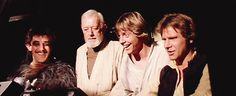 """Community Post: These Are Not The 130 """"Star Wars"""" GIFs You Are Looking For"""
