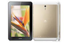 Huawei MediaPad 7 Youth 2 Tablet tech specs