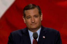 How Ted Cruz performed the perfect troll -> http://www.theverge.com/2016/7/21/12247532/ted-cruz-rnc-donald-trump-speech-troll  Ted Cruzs career-defining heel turn on last nights Republic National Convention broadcast was a perfectly timed twist befitting prestige television drama. Twitter users collectively dubbed the speech the Ted Wedding a reference to Game of Thrones Red Wedding a notorious moment of political and literal violence in which one family misguidedly enters the house of…