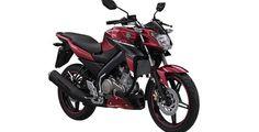 Tips Beli Yamaha Vixion Advance Bekas, Harga Rp 17 Jutaan!