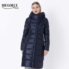 EboxShop | Buy and Sell online | Creat your own Business Winter Jackets Women, Parka Coat, Selling Online, Winter Collection, Hoods, Mens Sunglasses, Female, Shopping, Jackets