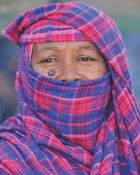 Please pray for the ... Mbojo of Indonesia Population:754,000 Language:Bima Religion:Islam Evangelical:0.03% Status:Unreached (1.2)