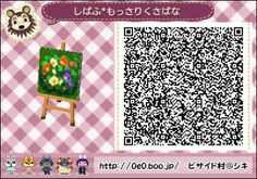 Save your money! #animalcrossing