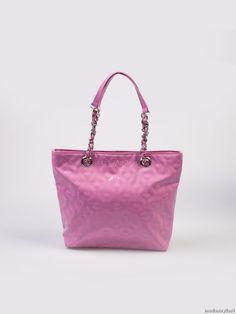 Genç Kız çanta Modelleri 14