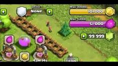 Trucchi Clash of Clans gemme infinite. Clash of clans gemme gratis per Android e iOs! Clash Clans, Clash Of Clans Cheat, Clash Of Clans Game, Animal Jam Codes, Clan Games, Animal Jam Play Wild, Excuse Moi, None, Private Server