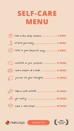 Guess what? Self care only has to cost your time. And with all this time at home, what better way to spend it than organize a self care routine? Online Fitness, Vie Motivation, Study Motivation Quotes, Student Motivation, Motivational Quotes, Inspirational Quotes, Quotes Positive, Self Care Activities, Self Care Routine