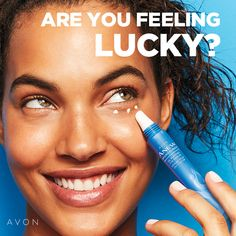 Avon Products, Rimmel, Am Pm, Avon Online, Avon Representative, For Your Eyes Only, Eye Serum, Cool Eyes, Health And Beauty