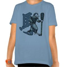 ==> reviews          Zodiac Warriors: Year of the Horse, Kids and Baby Tees           Zodiac Warriors: Year of the Horse, Kids and Baby Tees Yes I can say you are on right site we just collected best shopping store that haveDeals          Zodiac Warriors: Year of the Horse, Kids and Baby Te...Cleck Hot Deals >>> http://www.zazzle.com/zodiac_warriors_year_of_the_horse_kids_and_baby_tshirt-235342777351004457?rf=238627982471231924&zbar=1&tc=terrest