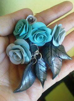 roses, roses, roses...   Flickr - Photo Sharing! -Sonagrig