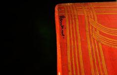 #erastudioapartmentgallery #erastudio #designgallery #collectibledesign #gallery#art #uniquepiece #handmade #madeinitaly #interior #contemporary #details #aldomondino #lespasteque #watermelon #lacqueredwood #wood #muranoblownglass #muranoglass #glass #aluminium #inventoriedpiece #aldomondinoarchive #sculpture #signature #suitcase