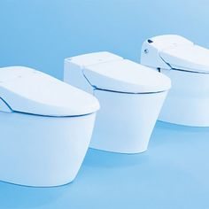 8 Internet Of Things Products That Kind Of Made Us Laugh - Page: 6 | CRN  Lixil's Satis Bluetooth toilet allows customers to flush and clean the toilet through an app on their smartphones. The smart toilet also includes a built-in night light and automated cleansing features.  The Japanese product made headlines when Forbes  highlighted the fact that it was vulnerable to hacks, which could cause the toilet to scream and spray customers with the bidet while opening and closing its mouth…