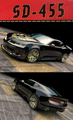 Pontiac Cars, Pontiac 2017, Pontiac Firebird Trans Am, Sweet Cars, Mustang Cars, Us Cars, Amazing Cars, Awesome, Chevrolet Camaro