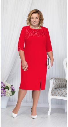 Plus Size Cocktail Dresses, Modest Outfits, Fasion, Dress Patterns, Party Dress, Fashion Dresses, Cold Shoulder Dress, Clothes For Women, Unique
