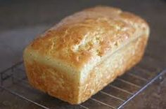 Receita muito fácil de pão sem glúten e sem lactose de liquidificador | Cura pela Natureza.com.br