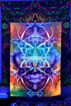 Shamanic & Visionary Art  by Shiva Om Art UV PsyArt prints by Shiva Om Eshop  https://www.etsy.com/ru/shop/UVArtPrints