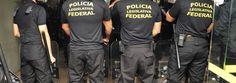 Corre corre em Brasília, Câmara é fechada por ameaça de bomba, querem matar os deputados, vejam aqui ... - https://pensabrasil.com/corre-corre-em-brasilia-camara-e-fechada-por-ameaca-de-bomba-querem-matar-os-deputados-vejam-aqui/