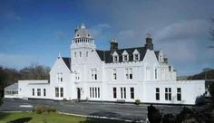 2 Nights Isle Of Skye With Breakfast with 55% #discount. You Pay £127.00 http://www.comparepanda.co.uk/group-deal/63190413689/2-nights-isle-of-skye-with-breakfast