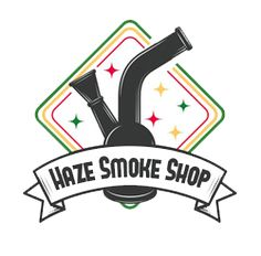 See 5 photos from 10 visitors to Haze Smoke Shop. Smoke Shops, Event Photography, New Iphone, Four Square, Vape, Vancouver, Projects To Try, Canada Online, Festival Guide