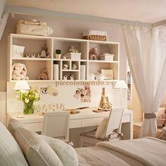 Piccolo Mondo | Tiendas Infantiles para Bebés y Niños