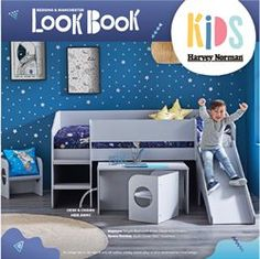 Find the latest catalogues and best promo codes in Sydney NSW from all the top Department Stores including Kmart, BIG W, Target and more! Elizabeth Street, Harvey Norman, Boxing News, Department Store, Kid Beds, Storage Chest, Sydney, Toddler Bed, Catalog