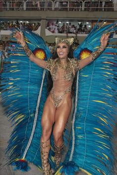 76fc99ef6 322 Awesome BR Musas of Brasil Carnaval images in 2019