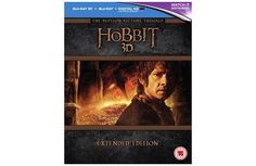 The Hobbit Trilogy - Extended Edition [Blu-ray 3D] [2015]... https://www.amazon.com/dp/B00ZX1Y7O6/ref=cm_sw_r_pi_dp_x_PSwNybE5W00AB