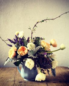 Poppies Flowers | Portfolio