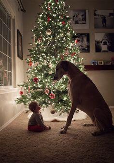 25 Photos Qui Vous Convaincront Que Votre Enfant A Besoin D'un Animal De Compagnie