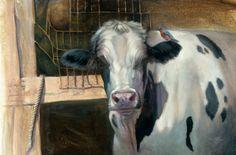 Bluebell by Nancy Noel
