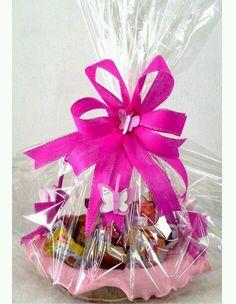 Diy Valentines Cards, Valentine Decorations, Wine Gift Baskets, Basket Gift, Fruit Flower Basket, Indian Wedding Gifts, Money Bouquet, Trousseau Packing, Succulent Gifts
