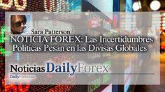 NOTICIA FOREX: Las Incertidumbres Políticas Pesan en las Divisas Globales https://espaciobit.com.ve/main/2017/10/09/noticia-forex-las-incertidumbres-politicas-pesan-en-las-divisas-globales/ #Forex #DailyForex