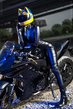 Durarara Cosplay, Cosplayer : Celty
