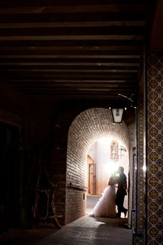 An Amazing Sedona Wedding at Poco Diablo Resort | Fab You Bliss