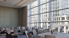 Four Seasons Hotel Toronto offers a variety of flexible meeting and event venues in the heart of Yorkville, minutes from the business district and shopping. Book Launch, Four Seasons Hotel, Launch Party, Event Venues, Toronto, Home Decor, Decoration Home, Room Decor, Interior Design