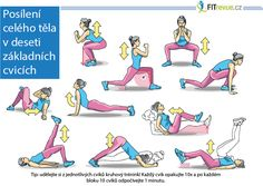 Weight loss exercises for home Glute Activation Exercises, Cheer Outfits, Today Show, Loose Weight, Sport Girl, Glutes, Workout Videos, At Home Workouts, Fitness Motivation