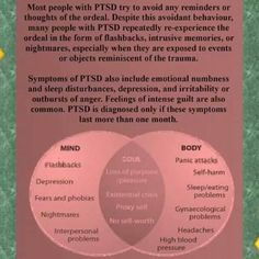 PTSD A recovery from narcissistic sociopath relationship abuse.
